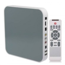 Google TV Box IV303